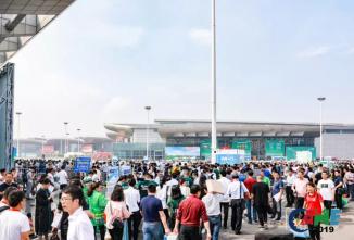 中国畜牧业博览会上影子科技3D+5G智能养猪新技术引关注